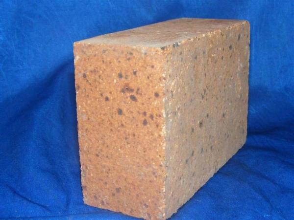 Price of regenerative bricks