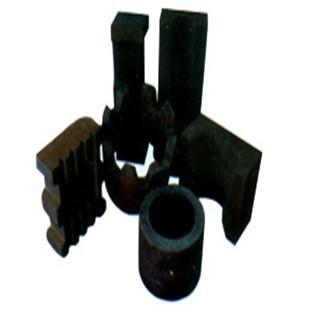 마그네슘 크롬 벽돌
