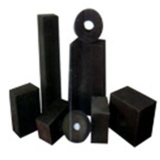 특종 마그네슘 크롬 벽돌