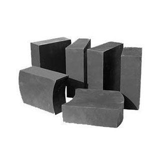 마그네슘 탄소 벽돌